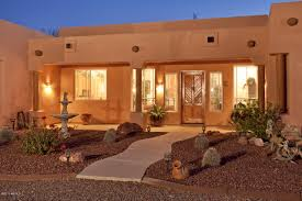 image detail for real estate listings az homes for sale in