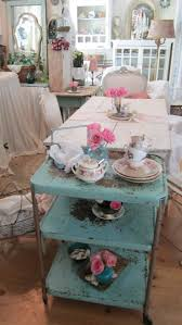 Dining Room Serving Cart by 64 Best Tea Party Carts Images On Pinterest Tea Cart Tea