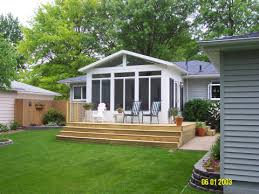 sunroom plans sunroom photos pictures sun rooms by team iowa