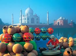 celebrate the festival of colors holi festival tour india 2016