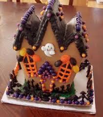 Cake Decorating Classes Utah Halloween Ghost Cake U0026 Cupcake Platter Halloween Ghosts