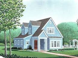 cape house plans small cape house plans plan small cape cod house floor plans