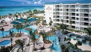 Renaissance Aruba Ocean Suites Floor Plan Marriott U0027s Aruba Ocean Club Come Visit Par Vrbo