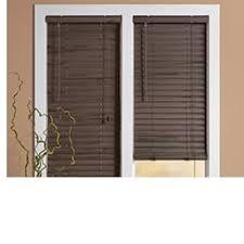Extra Wide Window Blinds Oversized Curtains Shop For Window Treatments U0026 Curtains Kohl U0027s