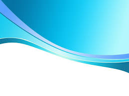abstract lines blue background