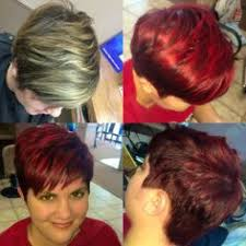 redken sharon osborn red hair color 101 best red hair color images on pinterest hair cut red hair