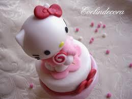 hello cake toppers torta hello decorata con pasta di zucchero hello