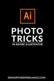 logo designer freeware 46 excellent adobe illustrator tutorials for creative logo design