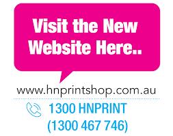 Harvey Norman Swing Chair by Printshop By Harvey Norman Harvey Norman Australia