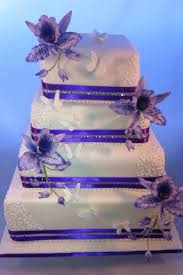 wedding cake newcastle loulabelles occasions wedding cake maker in gosforth newcastle