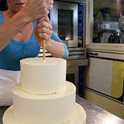 make your own wedding cake weddings epicurious com