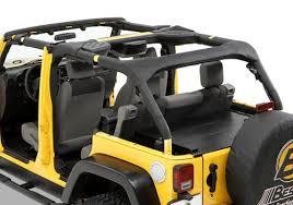 jeep wrangler sport accessories bestop jeep wrangler sport bar covers autotrucktoys com