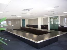 Large Boardroom Tables Custom Conference Table Custom Boardroom Table Large