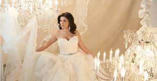 plus size wedding dress designers plus size wedding dresses for brides with callista bridal