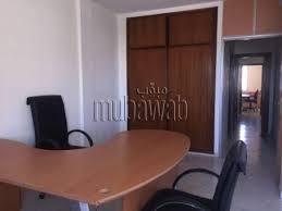 location bureau appartement appartement bureau à la location à maarif extensio mubawab