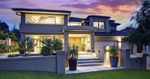 Home Design Double Story Awesome Double Storey Home Design Design Architecture And Art