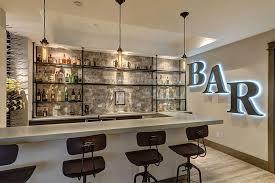 free home bar plans free home bar plans basement bar homesteadology com