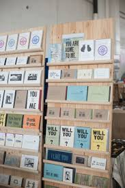 best 25 renegade craft fair ideas on pinterest market stall