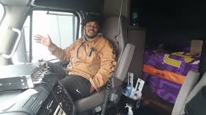kenny trucking trucking ytta fleet trucks youtube