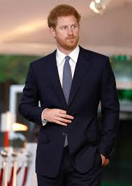 Prince Harry by Prince Harry Praises Late Mother Princess Diana In Anti Landmine Fight