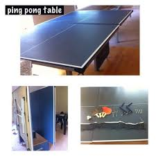 gamepower sports pool table gamepower sports ping pong table sports outdoors in gig harbor wa
