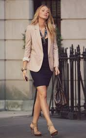 how to dress if you have long legs and short torso herinterest com