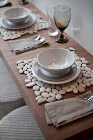 best placemats for marble table best placemats for wood table home safe