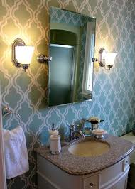 What Color To Paint A Small Bathroom by Best 25 Bathroom Before After Ideas On Pinterest Modern