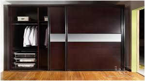 armoire enchanting armoire closet design for dazzling bedroom