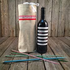 create a wine gift tote how tos diy
