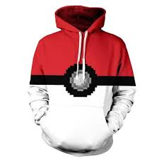 32 best hoodies images on pinterest hoodies dragon ball z and