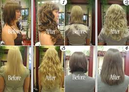 hair extensions for wedding wedding day hair extensions a new look in just a few hours