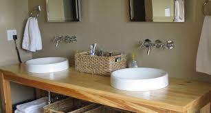bathroom vanity design 17 rustic bathroom vanity designs ideas design trends