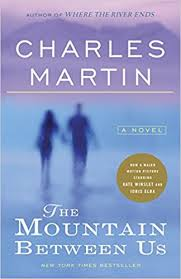 download pdf the mountain between us a novel e book free