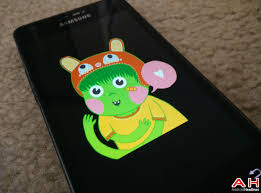 paranoid android rom all parts of the paranoid android rom are now open source