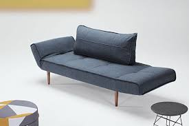 Modern Daybed Sofa Small Daybed Sofa Fascinating Contemporary Daybeds Images Design