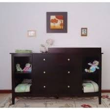 Discount Changing Tables 45 Best Baby Change Table Mat Accessories Images On Pinterest