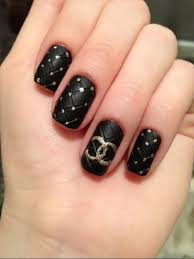 22 best quilted nails nail art images on pinterest quilted