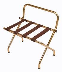 Furniture Wall Straps Metal High Back Luggage Rack With Strap U2026 Pinteres U2026
