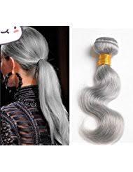 grey hair extensions grey hair extensions extensions wigs