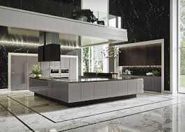 modern kitchens in lebanon colors and finishes to create contrast in modern kitchens