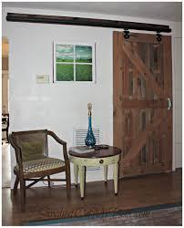 Diy Interior Doors by Barn Door Archives