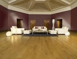 Hardwood Flooring Pictures Living Room Hardwood Flooring Ideas Living Room Painted Wood And
