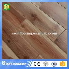 wax sealing laminate flooring wax sealing laminate flooring