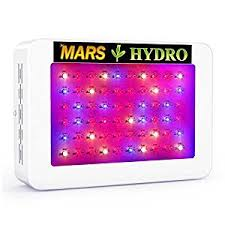 best led grow lights high times 2017 amazon com marshydro 300w led grow light full spectrum for