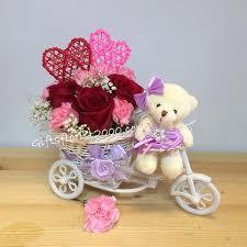 fruit bouquet tulsa fruit flowers gift basket kcflorist online world