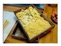 formation cuisine italienne formations à la cuisine italienne préparation des pâtes fraîches