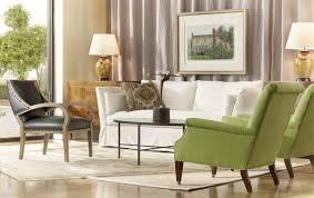 main u0026 gray u2013 interior design and home decor