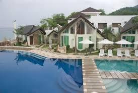 acuaverde resort map sabangan resort hotels near me