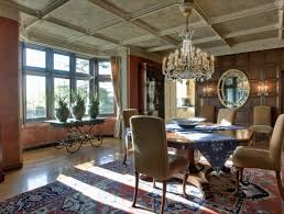 what color should i paint my dining room san francisco painting